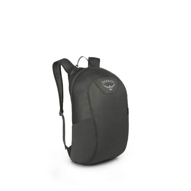 Image of Osprey Ultralight Stuff Pack Daypack shadow grey