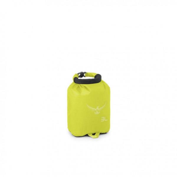 Drysack 3 Packsack
