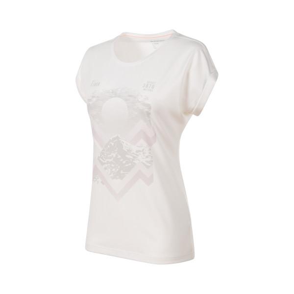 Mountain T-Shirt Damen T-Shirt
