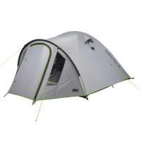 Nevada 4.0 Campingzelt