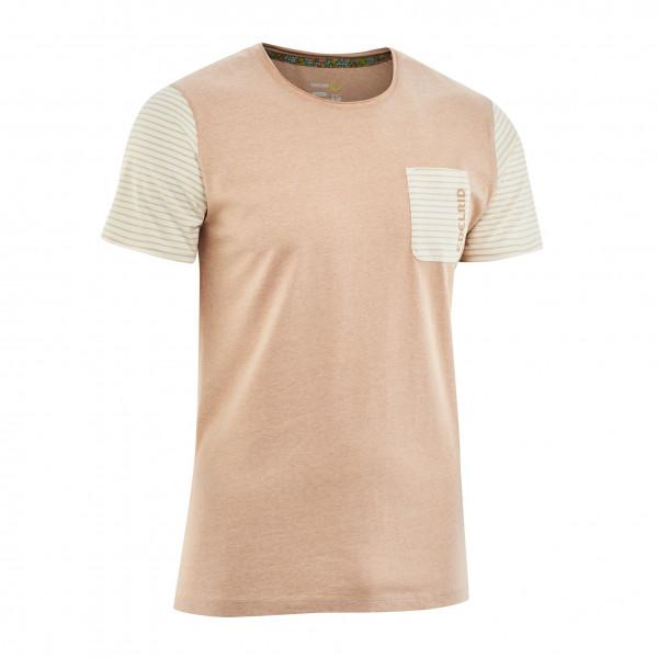 ME Angama Tee Herren T-Shirt