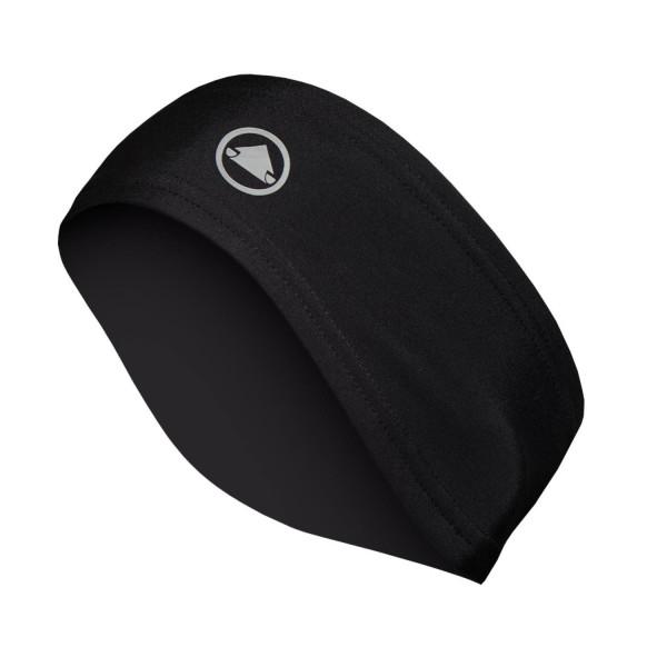 FS260-Pro Stirnband
