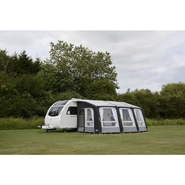 Ace Air Pro 500 Wohnwagenvorzelt