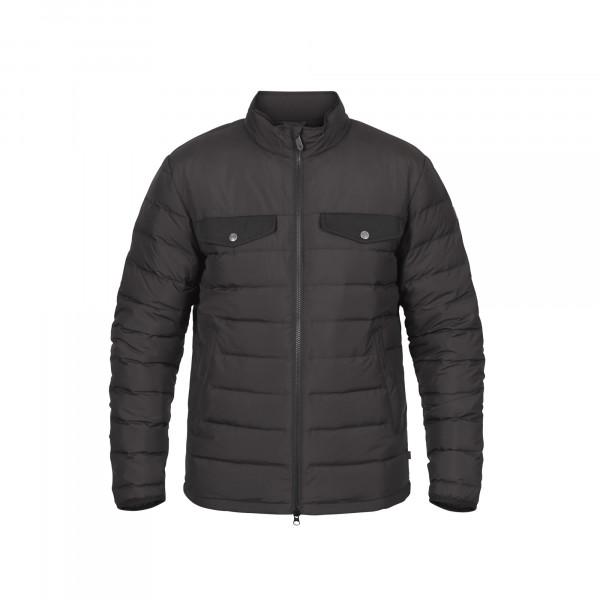 Greenland Down Liner Jacket M Daunenjacke