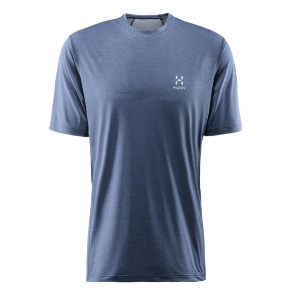 Ridge Tee Herren T-Shirt