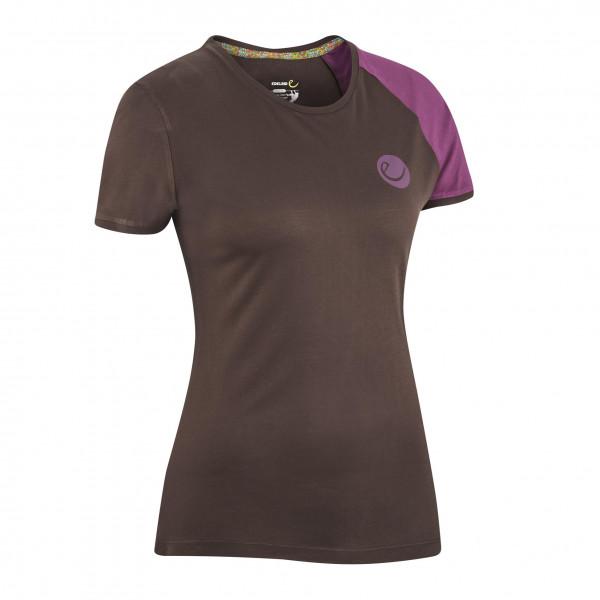 WO Kamikaze T Damen T-Shirt
