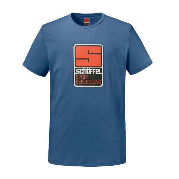 T Shirt Originals Kitimat Herren T-Shirt