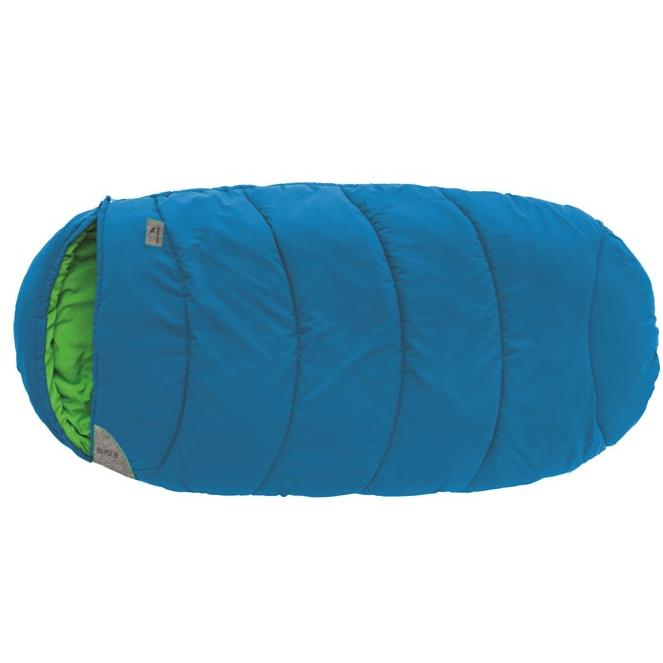 Schlafsack Easy Camp Ellipse