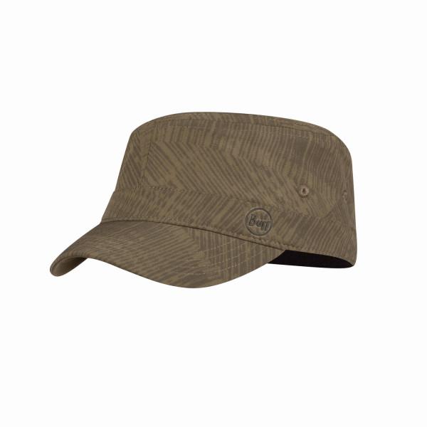 Military Cap Kappe
