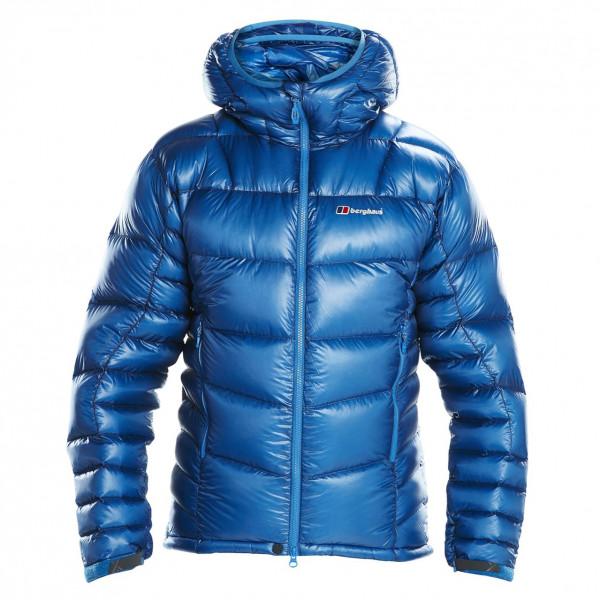 Ramche Down 2.0 Jacket Herren Daunenjacke