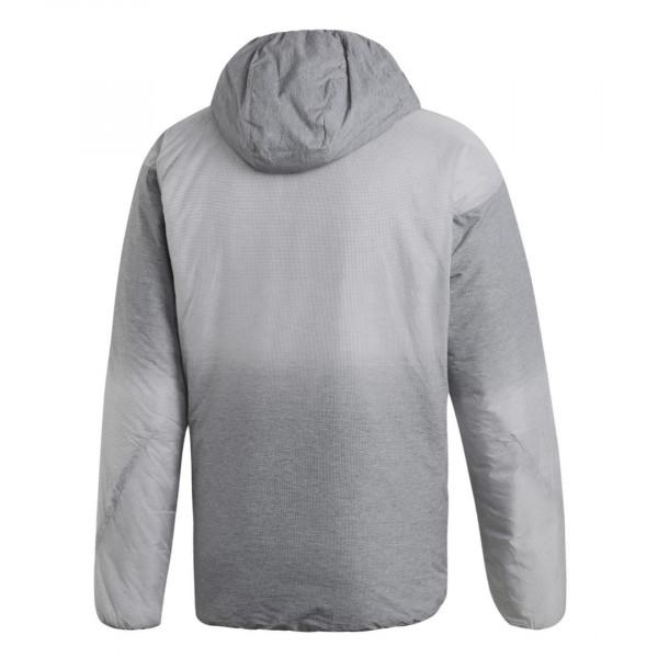 Windweave Ins Jacket Herren Outdoorjacke