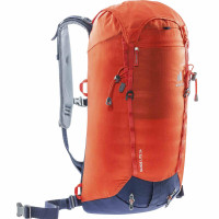Guide Lite 24 Bergsportrucksack