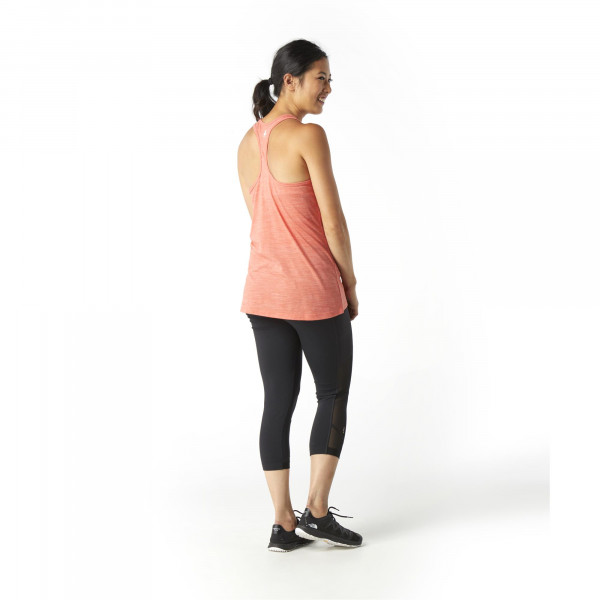 Merino Sport 150 Mountain Morning Damen Tanktop