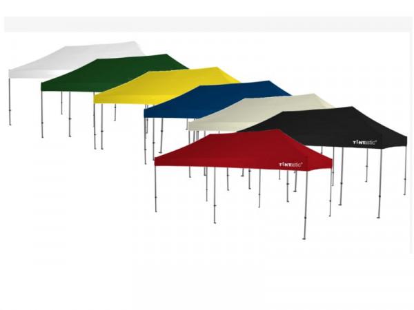 Pro Pavillon 3 x 6 m Faltpavillon