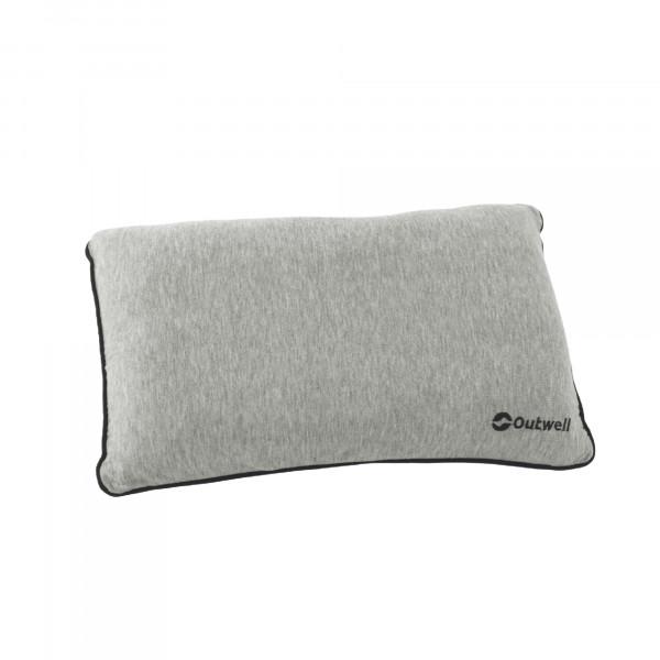 Memory Pillow Reisekissen