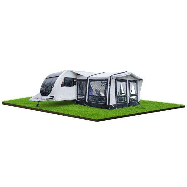 Montelena 330 Wohnwagenvorzelt