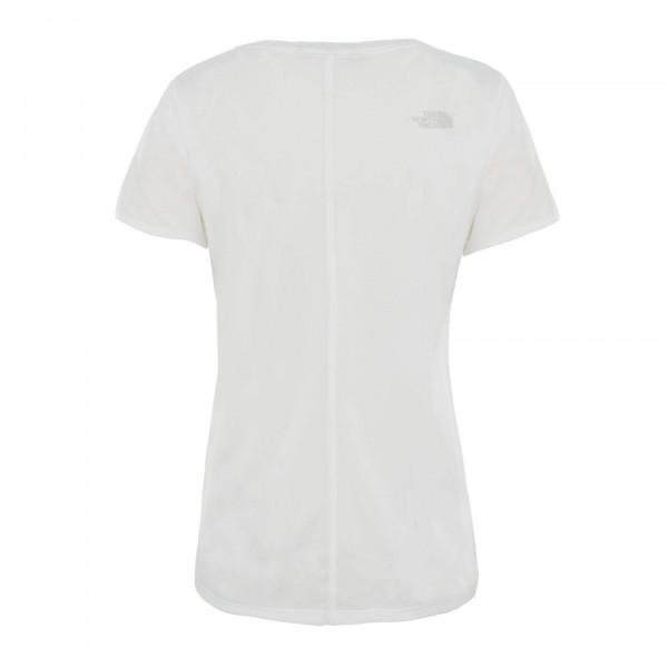 W Quest Damen T-Shirt