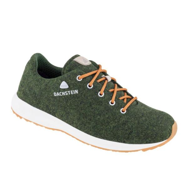 Dach-Steiner Sneaker