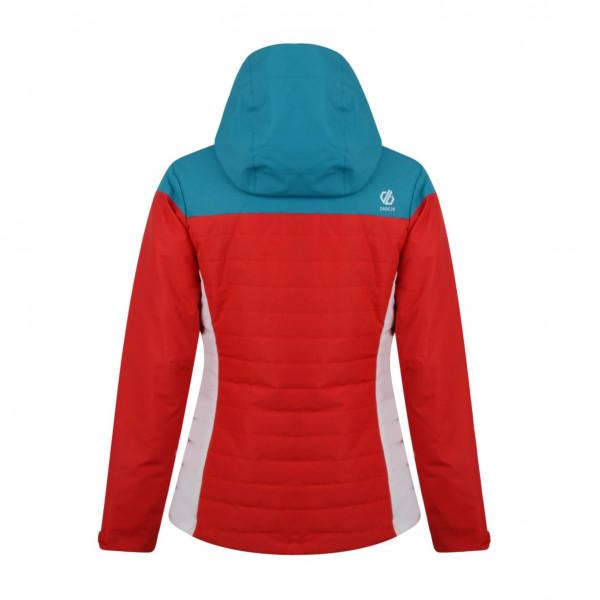 Sightly Jacket Damen Ski - und Snowboardjacke