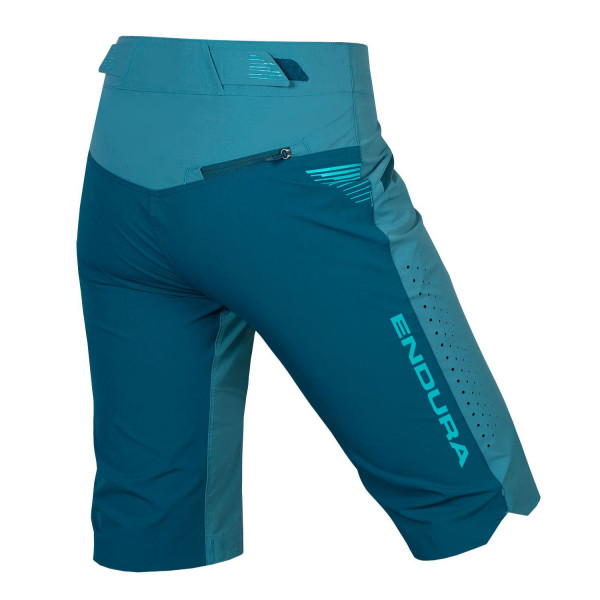 WMS SingleTrack Lite Shorts