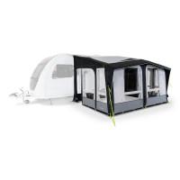 Club Air Pro 390 Wohnwagenvorzelt Modell 2020