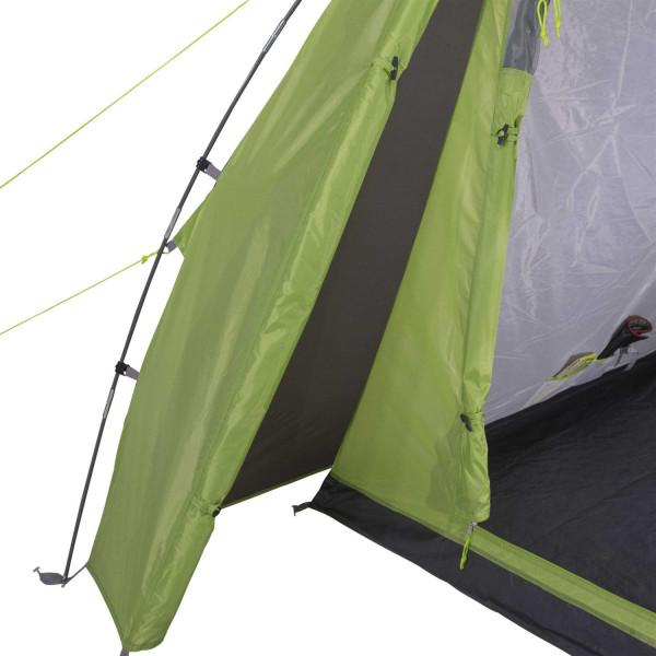 Rapido 3.0 Campingzelt