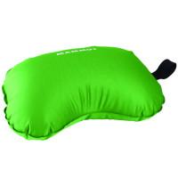 Kompakt Pillow Schaumstoffkissen