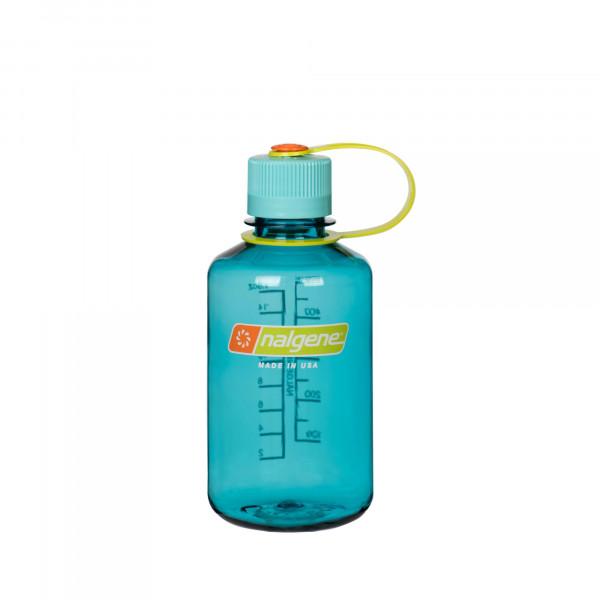 Nalgene Flasche EH 0,5 l