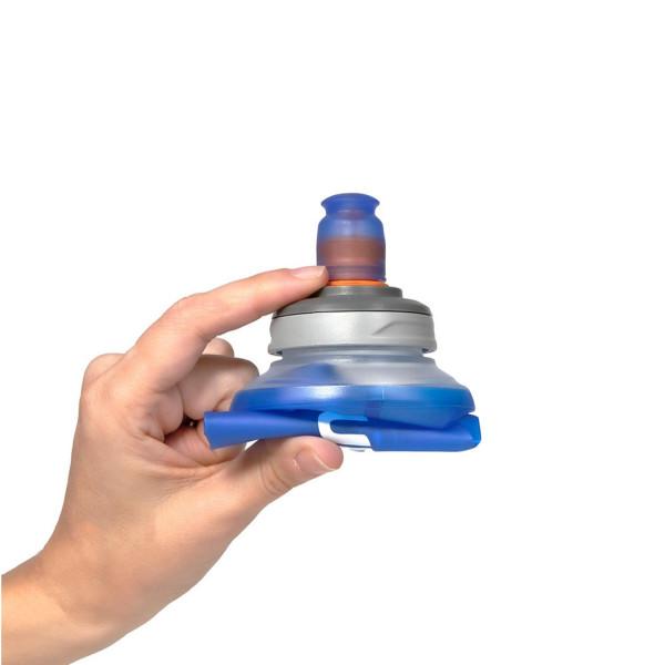 Jet 0,5L Wasserflasche