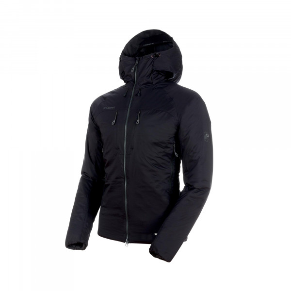 Rime IN Flex Hooded Jacket Men Herren Outdoorjacke