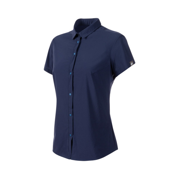 Trovat Light Shirt Damen Bluse