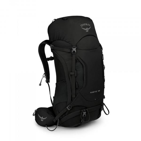 Kestrel 48 S/M Wander- und Trekkingrucksack