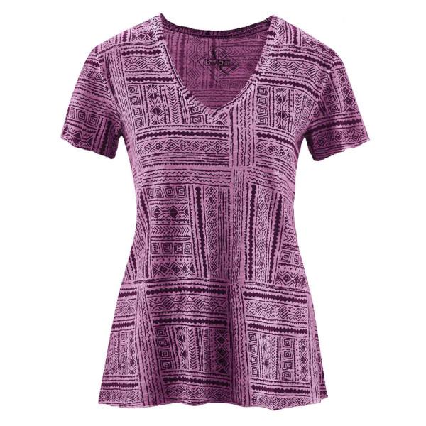 Fey T-Shirt