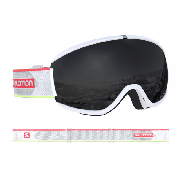 iVY Skibrille