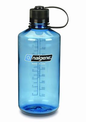 Nalgene Flasche Everyday