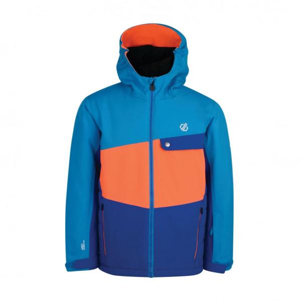 Wrest Jacket Kinder Ski - und Snowboardjacke