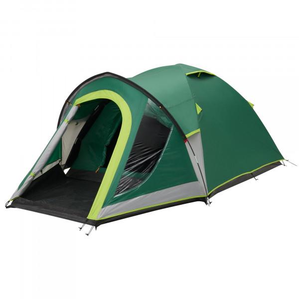 Kobuk Valley 3 Plus Campingzelt