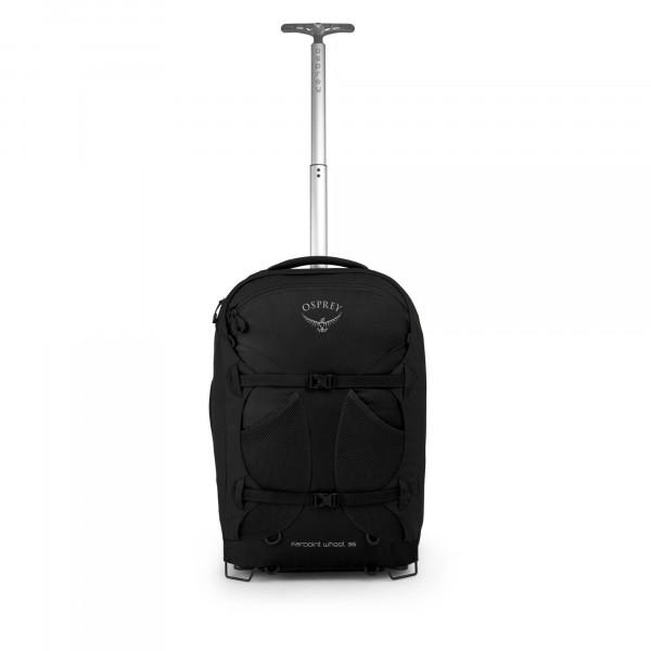 Farpoint Wheels 36 Reisetasche
