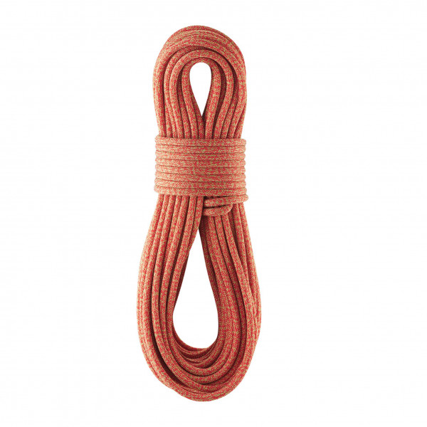 Boa Gym 9,8mm 50m Kletterseil