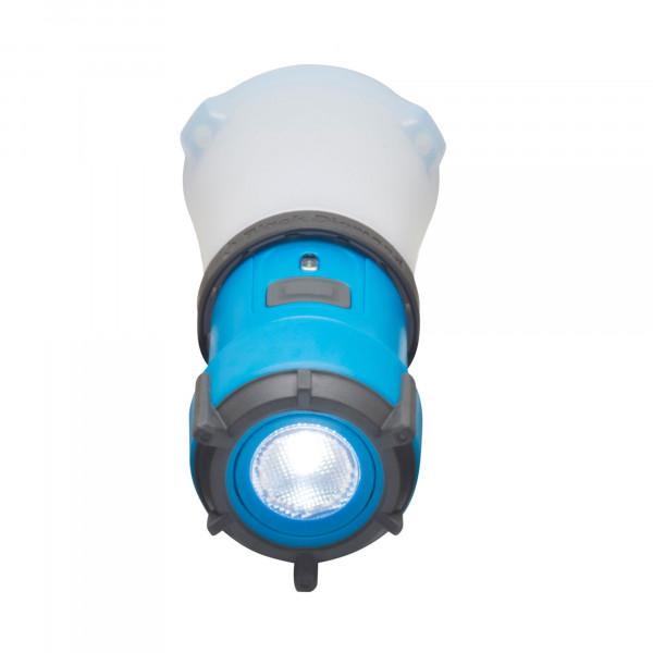 Voyager Taschenlampe