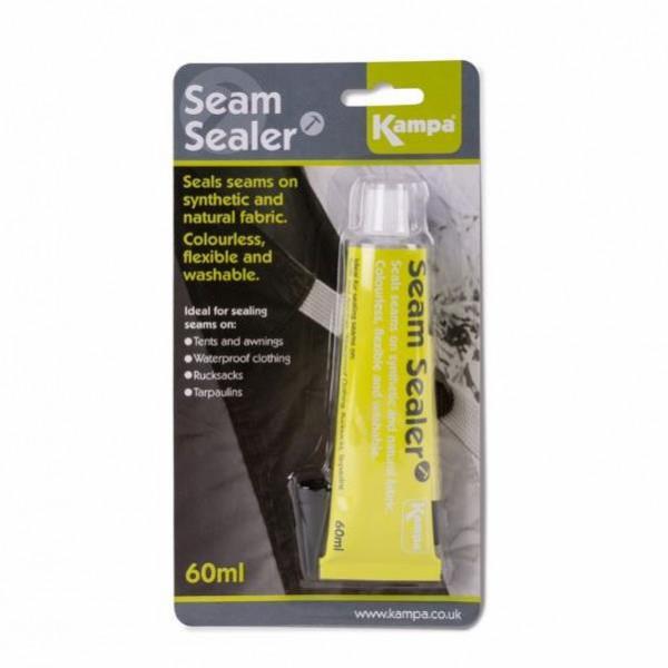 Seam Sealer 60 ml Nahtdichter
