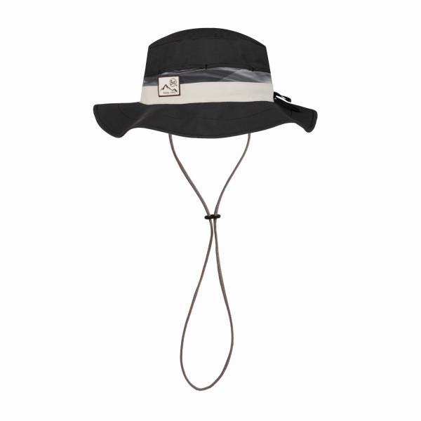 Booney Hat Hut