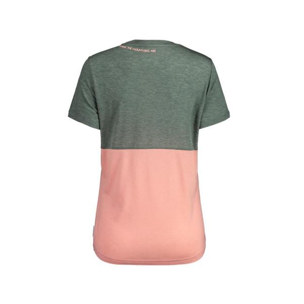 RuinaM. Damen T-Shirt