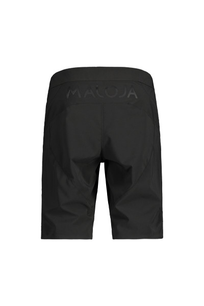 FuornM. Herren Shorts