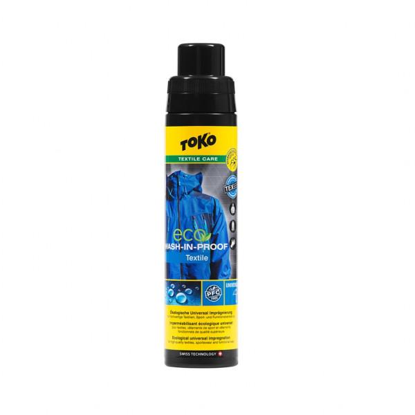Eco Wash-In Proof 250ml Imprägnierung