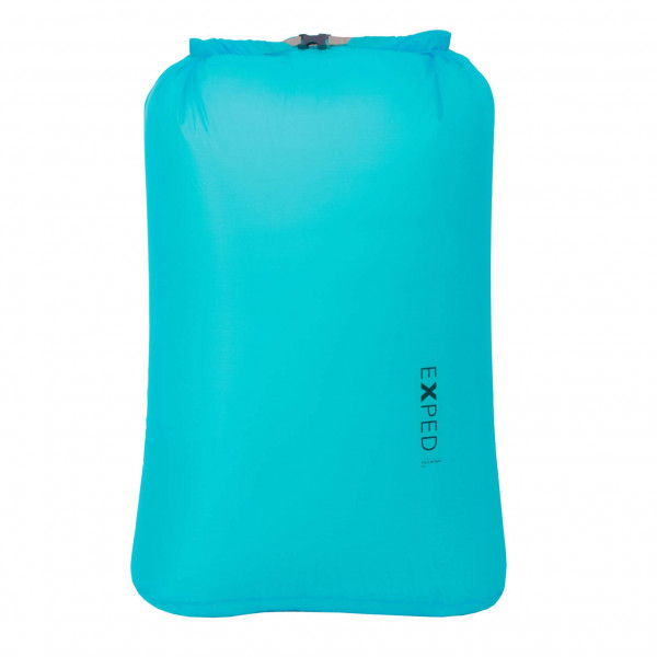 Fold Drybag UL XXL Packsack