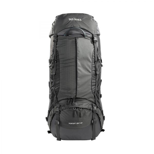 Yukon 60+10 Trekkingrucksack