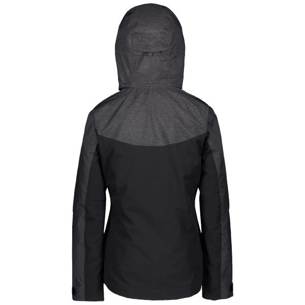 Ultimate Dryo 10 Jacket W Damen Ski - und Snowboardjacke