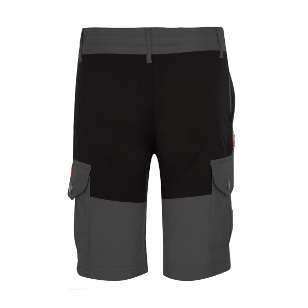 Hammerfest Kinder Shorts