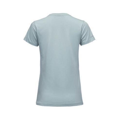 Rise and Climb Damen T-Shirt